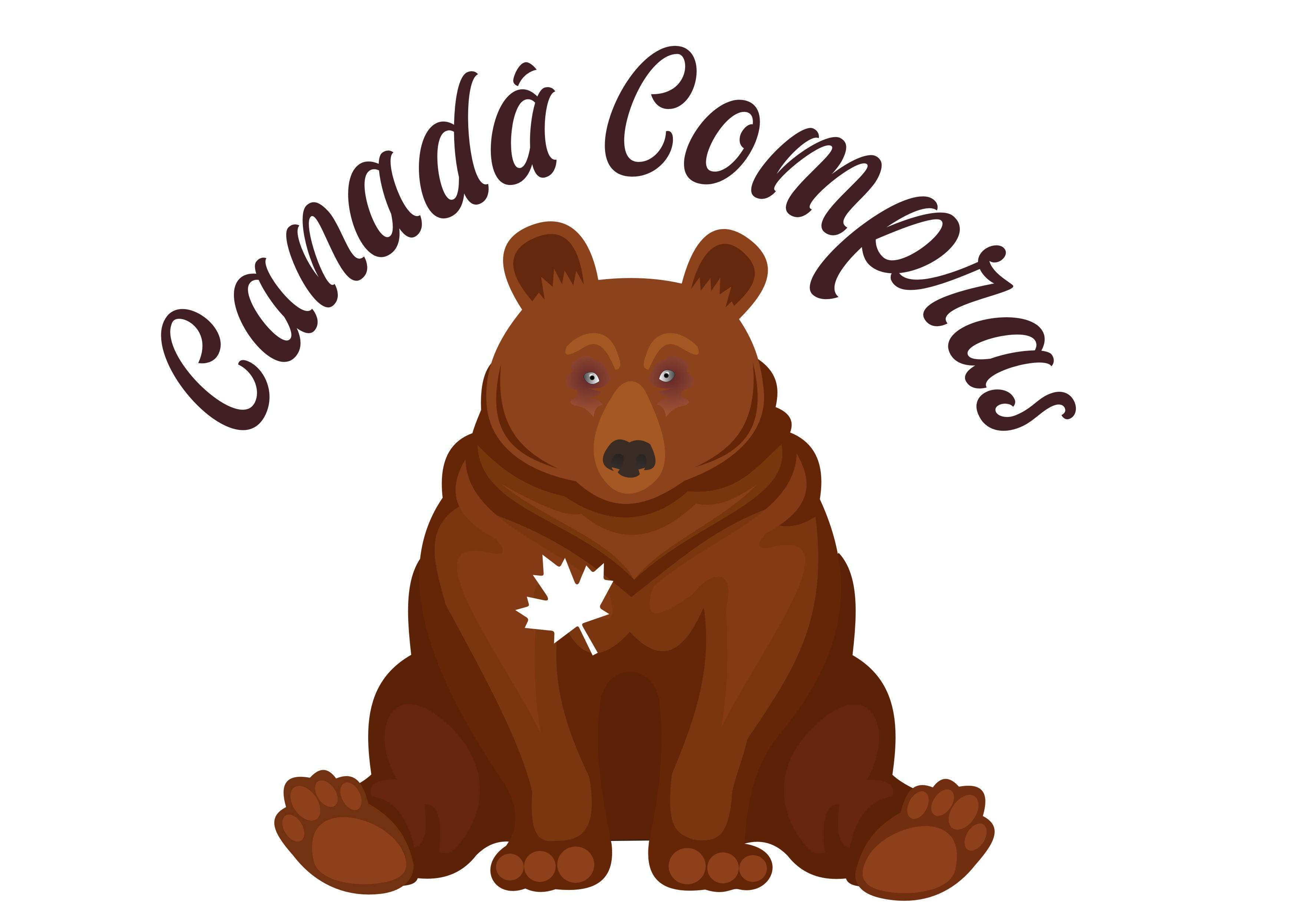 Canadá Compras