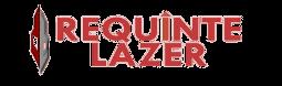Requinte Lazer