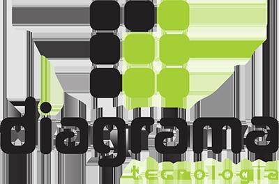 Diagrama Tecnologia