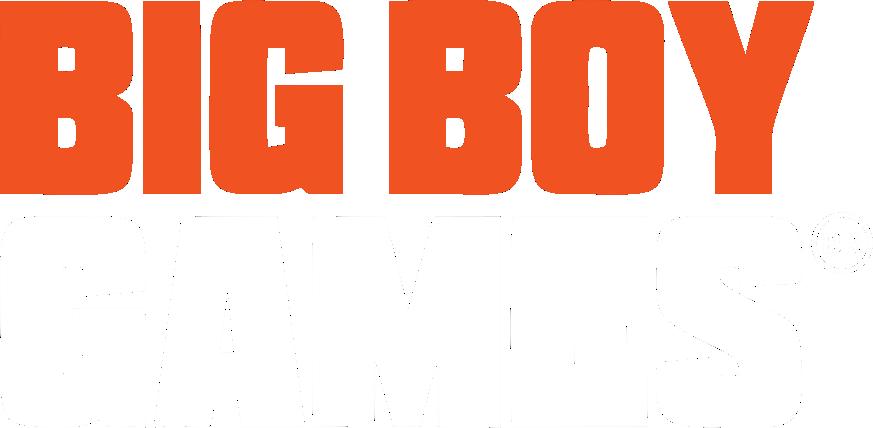 Big Boy Games