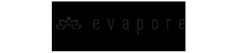 Logo da Evapore
