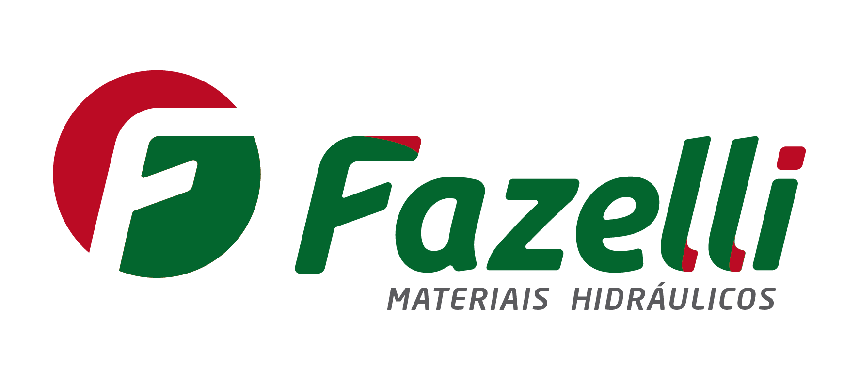 Fazelli - Materiais Hidráulicos