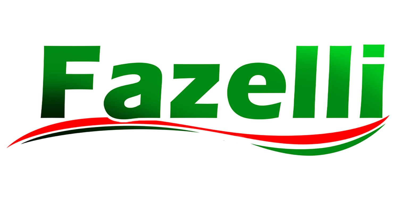 Fazelli - Hidráulicos e Utilidades