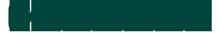 Logo da MolusComix