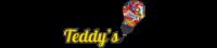 Logo da Teddys Artigos para Festas