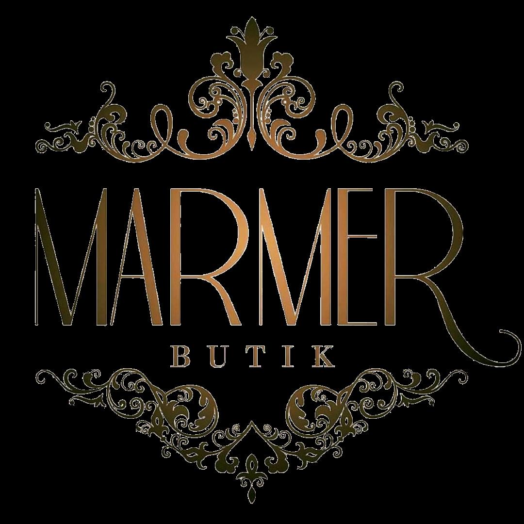 Marmer Butik