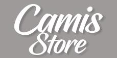 Camis Store