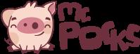 Mr Porks