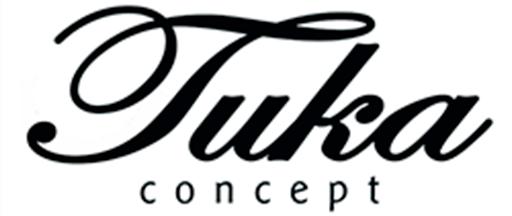 Tuka Concept | Loja Online
