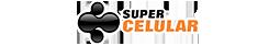 Super Celular