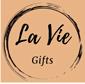 Logo da La Vie GIfts.