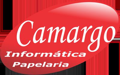 Camargo Informática e Papelaria