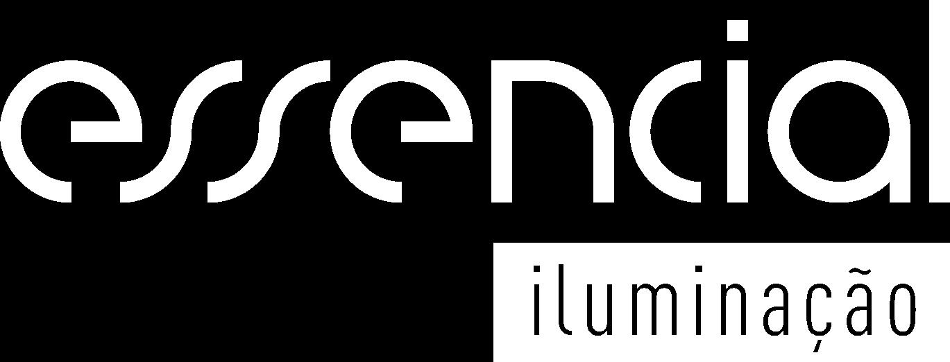Essencial Iluminação