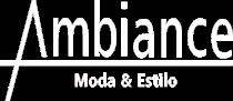 Logo Ambiance