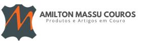 Amilton Pires Da Silva Junior