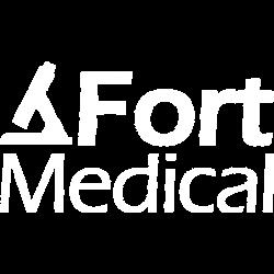 FORT MEDICAL