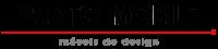 Logo da PUNTO MOBILE