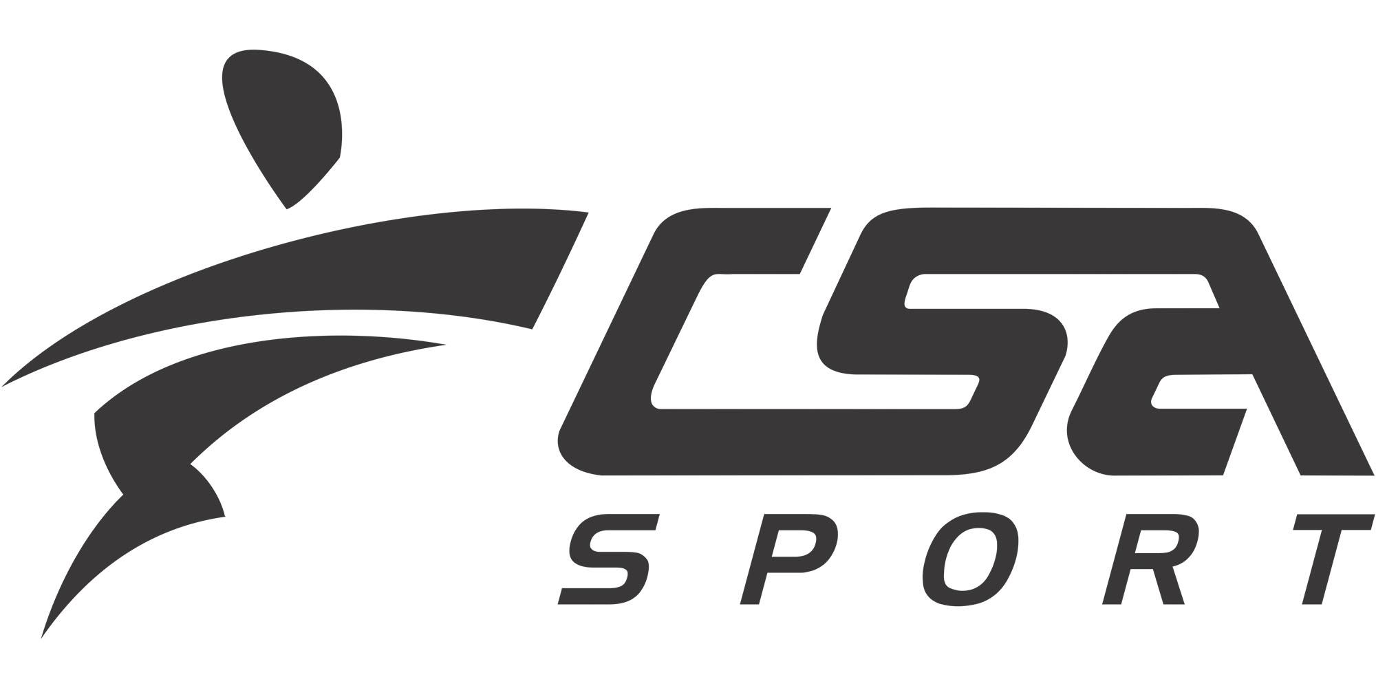 CSA Sport