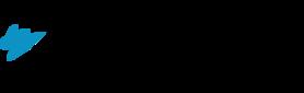 Zupbrasil