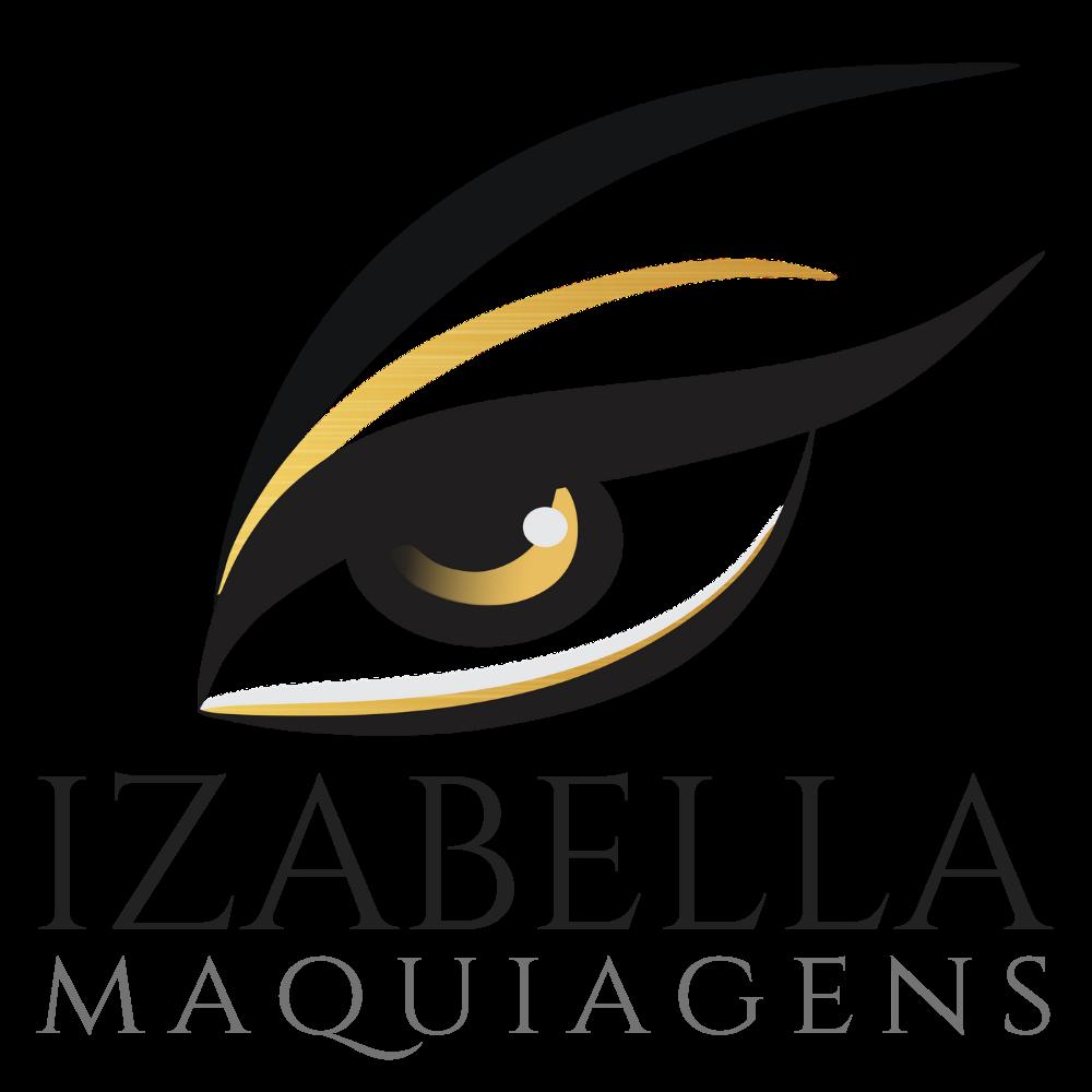Izabella Maquiagens