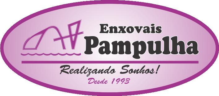 Enxovais Pampulha
