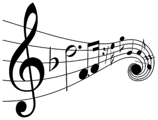 Arterial Música e Arte