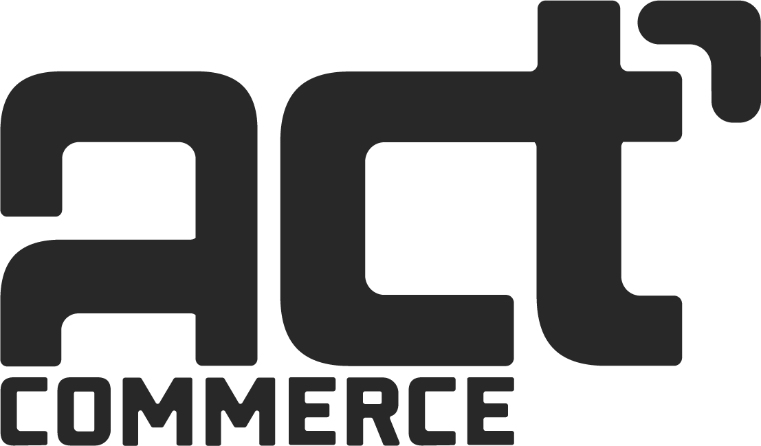 actcommerce