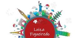 LUIZA FIGUEIREDO