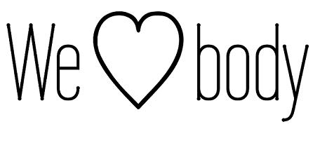 We love body
