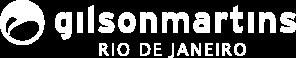 Logo da Gilson Martins