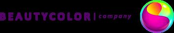 BeautyColor Company