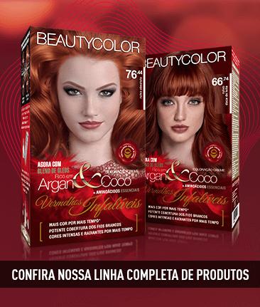 Imagem Coloracoes Vermelhos Infaliveis