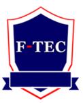 F-TEC Com de Produtos Gerais