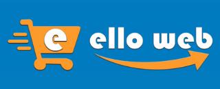 Elloweb