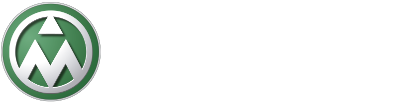 MORELATE