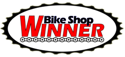 Bike Shop Winner