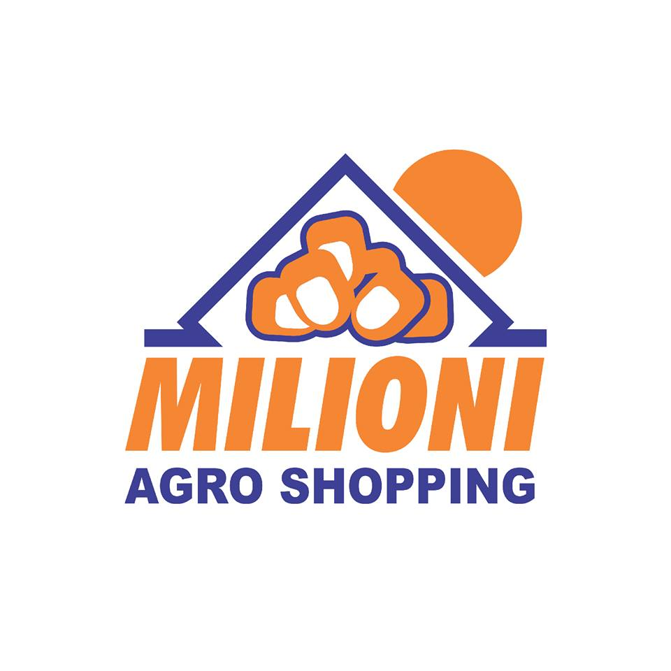 Milioni Agroshopping