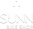 Sunn Bike Shop