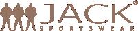 Logo da Jack Sportswear