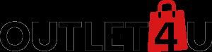 Outlet 4U