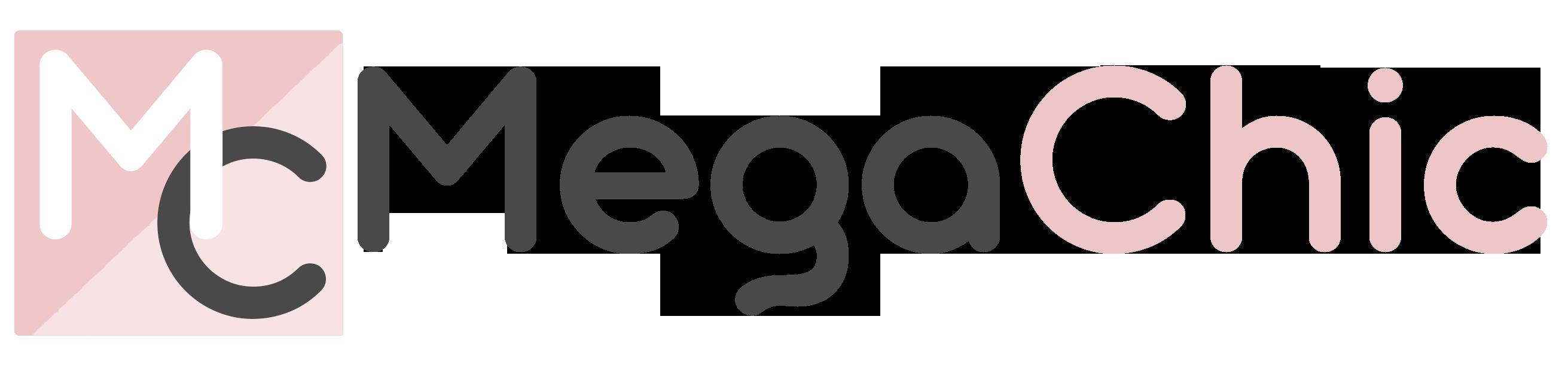 MegaChic