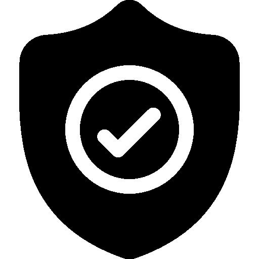 AMBIENTE SEGURO