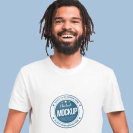 imagem categoria Camisetas