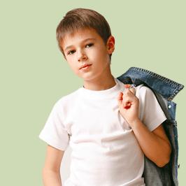 imagem categoria Kids