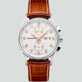 imagem categoria Relógios