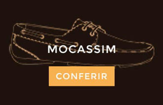 Mocassim