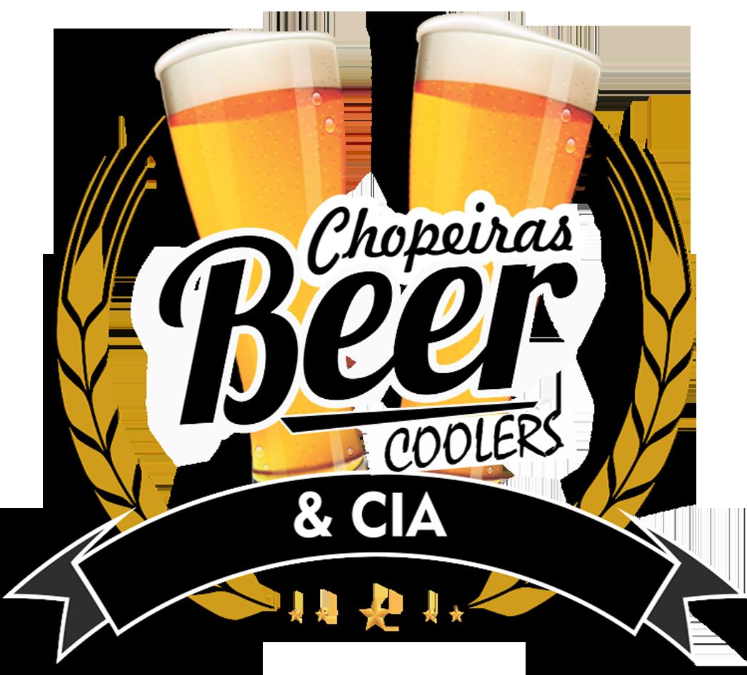 Chopeiras Beercoolers