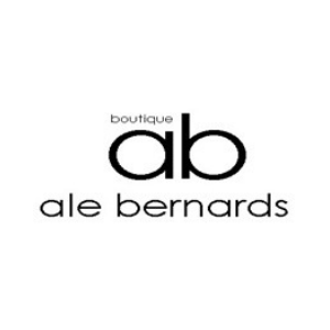 Boutique Ale Bernards