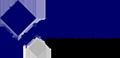 Techmoder comércio de máquinas Ltda