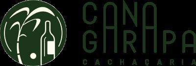Cachaçaria Cana Garapa